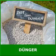 Duenger