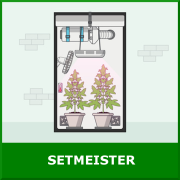 Setmeister Sets