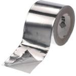 Aluminium-Tape 0,5m