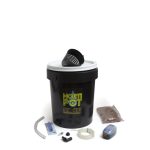 DWC - HortiPot Deep Water Culture System