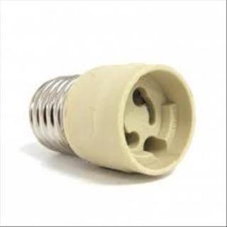 Adapter / Fassung CMH / CDM - Lampen