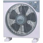 Boxventilator Box Fan Airontek Hydroponics Ventilator...
