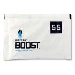 Integra Boost 55 Humidity Regulator 4g Hygro-Pack