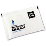 Integra Boost 62 Humidity Regulator 4g Hygro-Pack...