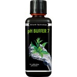 Growth Technology pH Buffer 7