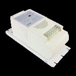Vorschaltgerät VSG Clase 1 250W NDL...