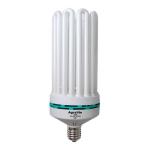 Agrolite ESL 150W Duallampe