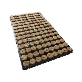 Speedgrow Anzuchtmatte Stecklinge Aufzucht Tray verschiedene Größen