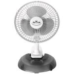 Airontek Clip Ventilator 15W 2 Stufen