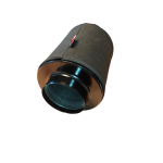 Falcon Aktivkohlefilter Grow Ø100/ 125/ 150/ 200mm Durchmesser Filter Geruch