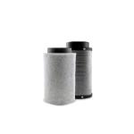Filter Airontek Aktivkohlefilter Grow verschiedene Größen Ø 100 / 125/ 150mm