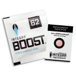 Integra Boost 55 Humidity Regulator 67g Hygro-Pack