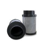 Filter Airontek Aktivkohlefilter Grow 125mm /...