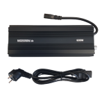 NICEGROW - EVSG 250W - 660W