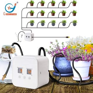 sPlant smartes automatisches Bewässerungset
