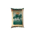 Canna Cocco Professional PLUS 50L