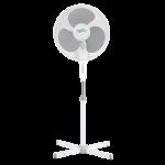 Stand-Ventilator - 40cm