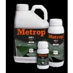 Metrop MR1 Wachstum 1l