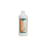 Canna Magnesium (Mg0 7%) 1L