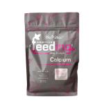 Green House Feeding Calcium