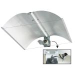 Wing Reflektor Medium Size 60x55cm