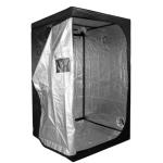Cultibox Light PLUS 100 x 100 x 200cm