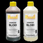 Ferro Osmose Bloom Boden Hydro A+B