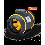 Can-Fan Max-Fan 200mm - 1218cbm/h