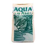 Canna Aqua Clay Pebbles für Hydro 45L