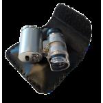 Mikroskop 60x LED