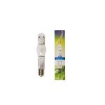 Natriumdampflampe Cultilite 150/ 250/ 400/ 600W Watt...
