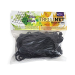 Pflanznetz Trellinet 60-120
